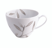 MICHAEL ARAM OLIVE BRANCH BREAKFAST CUP