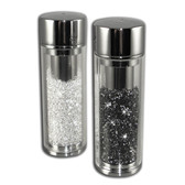 NOUVELLE COLLECTION SALT & PEPPER