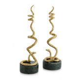 RainforestCandleholders