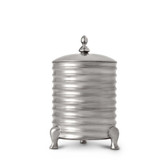 L'OBJET HAN CANISTER CANDLE