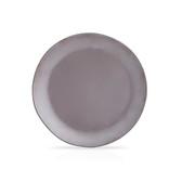 Blacksmith Salad Plate