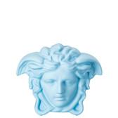 Versace Blue Money Box