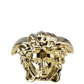 Versace Gold Money Box