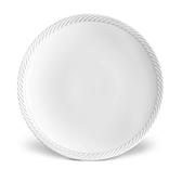 L'objet White Corde Charger