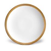 L'objet Gold Corde Charger
