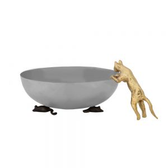 CAT & MOUSE DISH