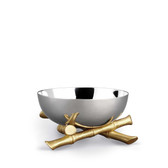 L'OGJET BAMBOU BOWL SMALL