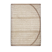 L'OBJET FORTUNY TAPA RUNNER TABLE LINEN