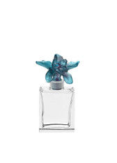 DAUM FLACON CATTELYA PARFUM BOTTLE