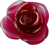 DAUM ROSE PASSION ROUGE