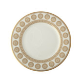 PROUNA GOLDEN LEAVES SALAD PLATE