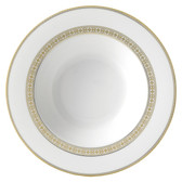 PROUNA GOLDEN LEAVES SOUP PLATE