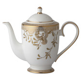 PROUNA GOLDEN LEAVES COFFEEPOT