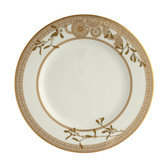 PROUNA GOLDEN LEAVES DINNER PLATE