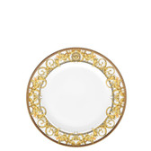 VERSACE ASIAN DREAM SALAD PLATE