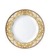 VERSACE ASIAN DREAM DINNER PLATE