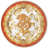 VERSACE ASIAN DREAM CHARGER PLATE