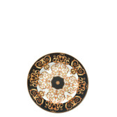 VERSACE BAROCCO BREAD AND BUTTER PLATE