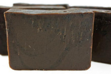 Freshly Brewed Coffee Soap - 4/4.5oz