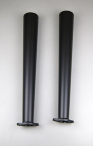 """24"""" megaphone exhaust"""