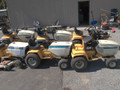 Cub Cadet Super Parts Call or email for needs