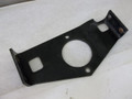 Cub Cadet Right Angle Gear Box bracket 703-0035 1606 1100 482 582 special