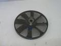 Cub Cadet Model 582 Flywheel Fan Part No. bs-5212418    (23F2)