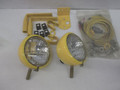Cub Cadet Original 61 62 63 Headlight Kit NOS