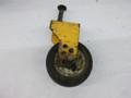 """Cub Cadet Model 209 44"""" Deck Wheel Assembly Part No. 603-0665-0716 734-3199"""