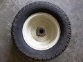 Cub Cadet Models 3225 3235 Front Rim and Tire 16x 7.50-8