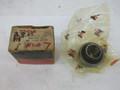 """Cub Cadet Rotary Tiller Bearing 666589R91 (2H-box1""""7"""")"""