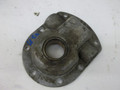 Cub Cadet 450 Snow Blower gear box housing