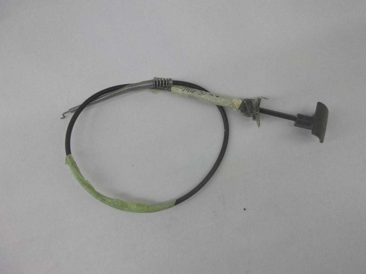 Cub Cadet I1046 Diagram Explained Wiring Diagrams 1315 1320 Throttle Data U2022 Drive Belt