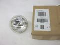 Cub Cadet Headlight Part No. 925-0222 725-0222 (5G)