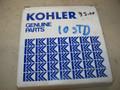Kohler 10 hop standard Rings 400 376R1