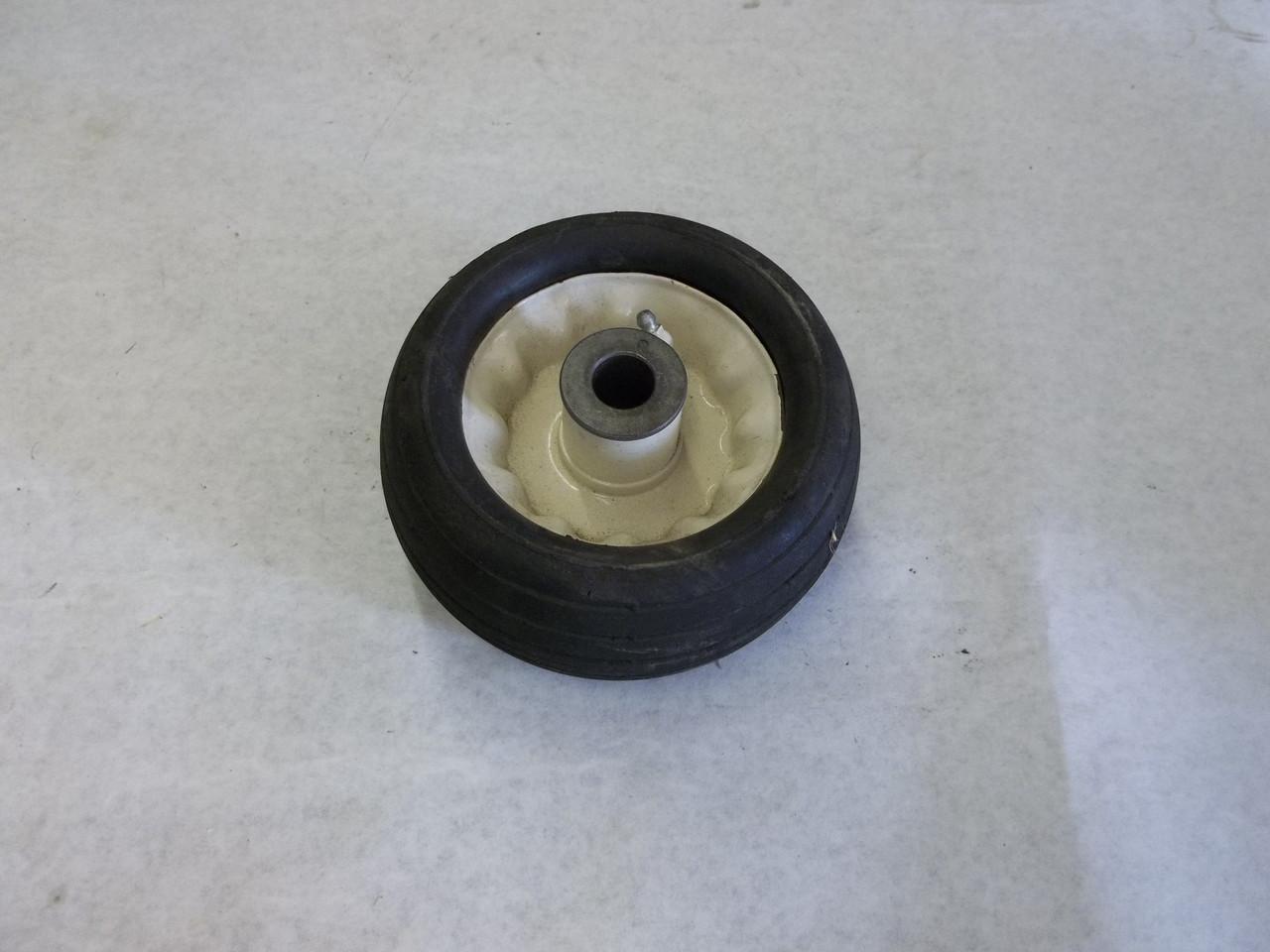 Cub Cadet Haban Mower Deck Idler Wheel (2B)