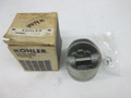 Kohler Piston STD Bore Part No. A-230103 or 41 074 01-S (2i-off)