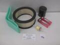 Kohler Command Pro Series Maintenance Filter Kit 2408303S 5205002S 2513212S (kit#45)