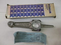 Kohler Magnum 10 Engine .010 Connecting Rod 4706714-S (36E)