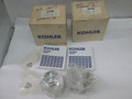 Kohler Magnum 18 Engine .030 Piston & Ring Kit Pair 5287415 (36E)