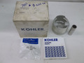 Kohler 7hp Engine Piston & Ring Kit 4787403-S (36E)