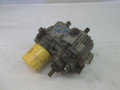 Cub Cadet 1772 1572 1872 2072 982 Hydrostitic Pump Transmission   (pumpshelf)