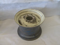 Cub Cadet 1782 1872 2082 2086 2182 1772 Super Garden Tractor Rear Wheel  (BW4)