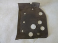 Cub Cadet Cylinder head cover