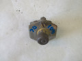 Cub cadet Push starter button (44D-1)