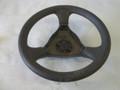 Cub cadet Steering wheel for 3240 (44D-1)