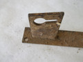 Cub Cadet Dan Co Original Snowblower Bracket (20C-3)