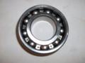 Cub cadet 741-0360 PTO shaft ball bearing (24B1-A)