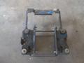 Kubota 1572 1772 Super Diesel Engine Mount Craddle KB-D640B-1 (BW3-kv)