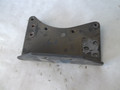 Kubota 1772 Super Diesel Fan Mount Bracket 703-0961 (BW3-Box1-kv)
